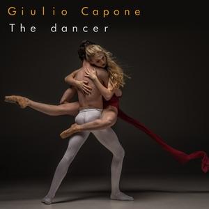 The Dancer | Giulio Capone