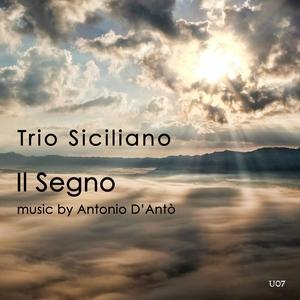 Il segno | Trio Siciliano