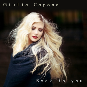 Back to You | Giulio Capone