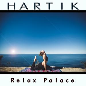 Relax Palace | Hartik