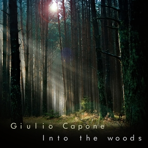 Into the Woods | Giulio Capone