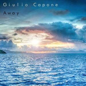 Away | Giulio Capone