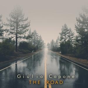 The Road | Giulio Capone