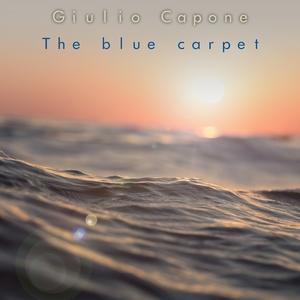 The Blue Carpet | Giulio Capone