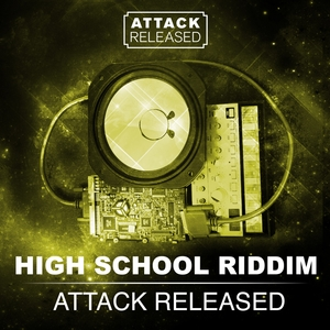 High School Days | Attack Released