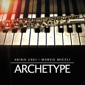 Archetype | Marco Miceli