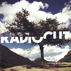 Radiocut | Radiocut