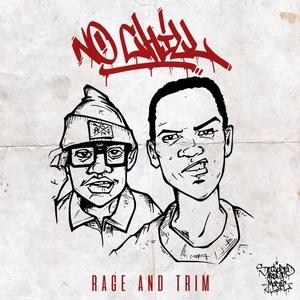 No Chill - EP | Trim
