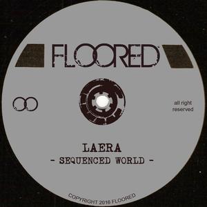 Sequenced World | Laera