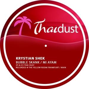 Bubble Skank | Krystian Shek