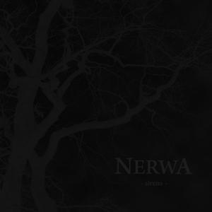 Sirens | Nerwa