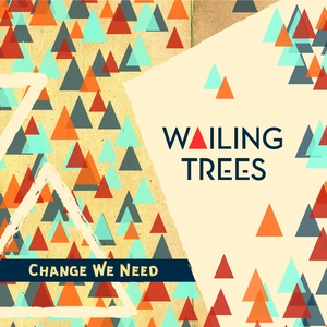 What a Gwaan? | Wailing Trees