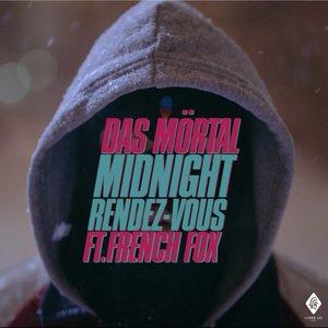Midnight Rendez-Vous | Das Mörtal