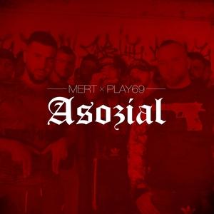 Asozial | Mert