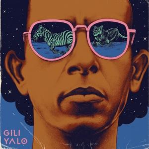 Gili Yalo | Gili Yalo