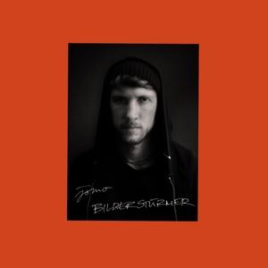 Bilderstürmer | Jomo