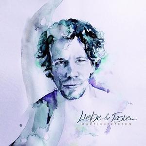 Liebe & Tasten | Martin Herzberg