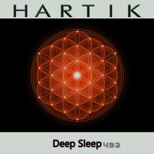 Deep Sleep 432 | Hartik