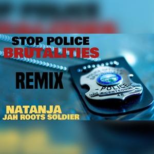 Stop Police Brutalities | Jah Roots Soldier