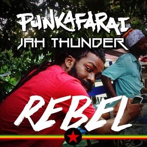 Rebel | Punkafarai