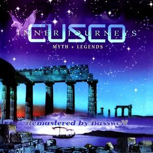 Inner Journeys (Myth + Legends) | Cusco