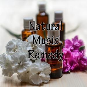Natural Music Remedy | Spa Music Paradise