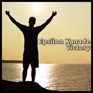 Victory | Epsilon Kanade