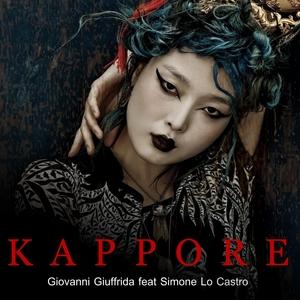 Kappore | Giovanni Giuffrida