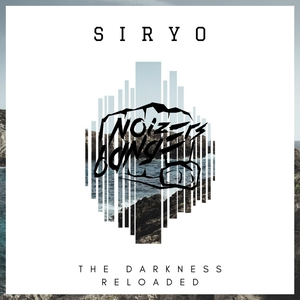 The Darkness Reloaded | Siryo