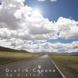 So Distant | Giulio Capone