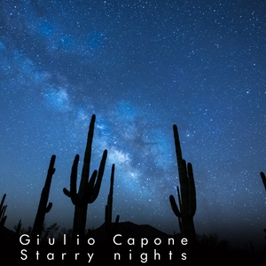 Starry Nights | Giulio Capone