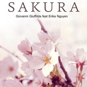 Sakura | Giovanni Giuffrida