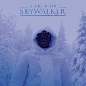 Skywalker | S.Pri Noir