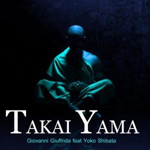 Takai Yama | Giovanni Giuffrida