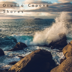 Shores | Giulio Capone