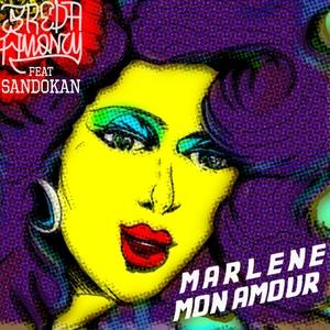 Marlene mon amour | Breda Anancy