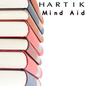 Mind Aid | Hartik