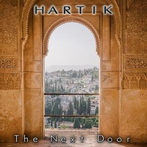 The Next Door | Hartik