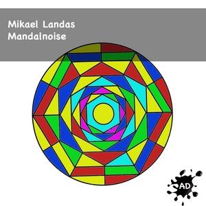 Mandalnoise | Mikael Landas
