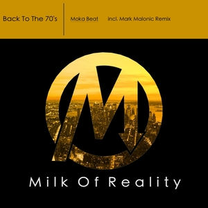 Back to the 70's | Moka Beat