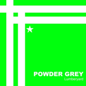 Lumberyard | Powder Grey
