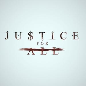เบญจางคประดิษฐ์ (Prostration)   Justice For All