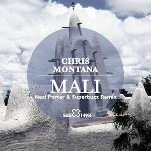 Mali | Chris Montana
