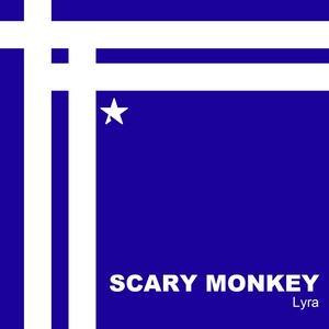 Lyra | Scary Monkey