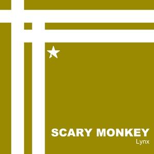 Lynx | Scary Monkey