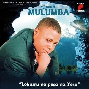 Lokumu Na Pesa Na Yesu | Josué Mulumba