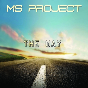 The Way | Ms Project
