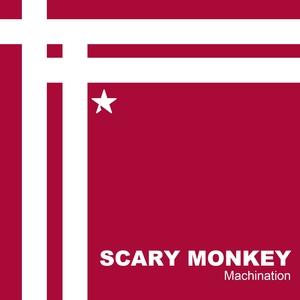 Machination | Scary Monkey