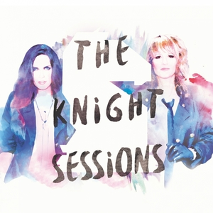 The Knight Sessions | Madison Violet