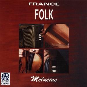 France folk | Melusine